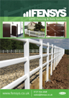 Fensys Fencing and Gate Brochure